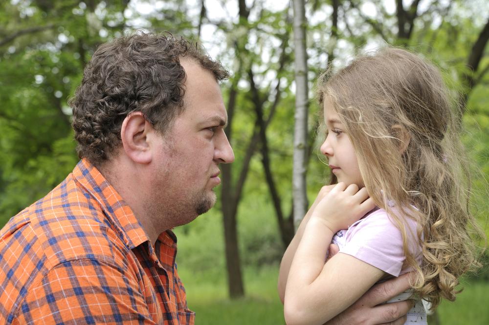 ce sa nu ii spui copilului tau psihologul nostru